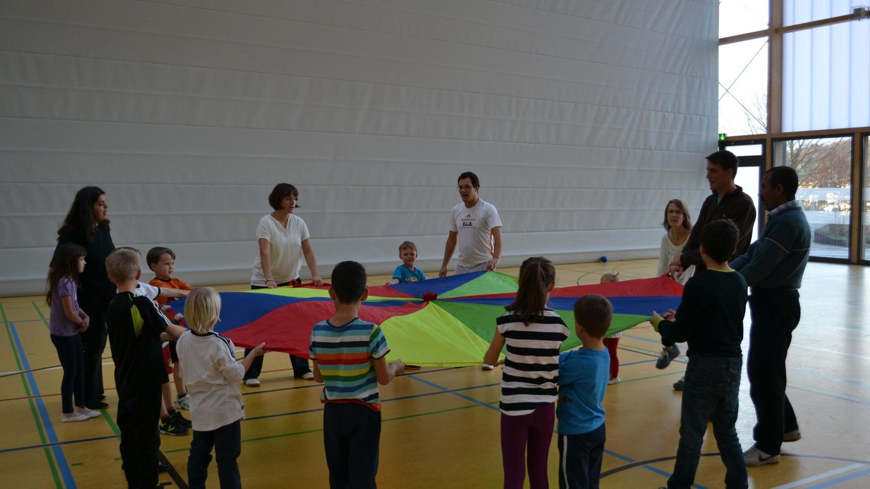 cvjmeisingen_website_familiensport