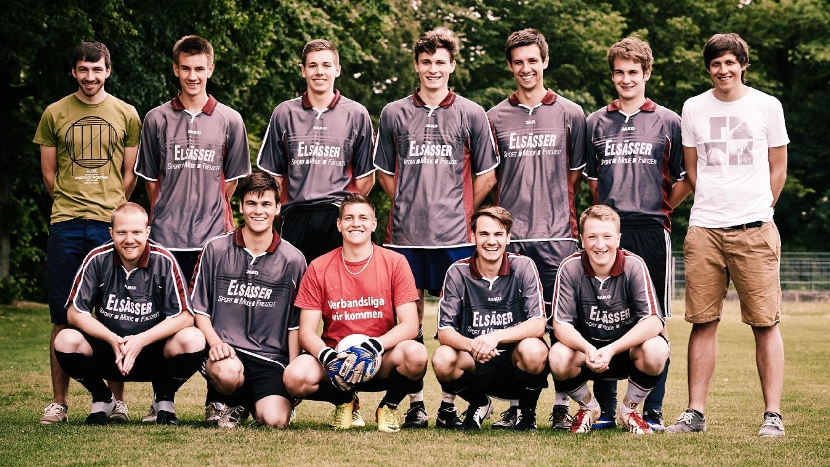 cvjmeisingen_website_fussball