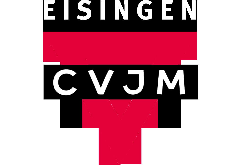 CVJM Eisingen
