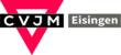 cropped-Logo_CVJM-cropped-6.jpg