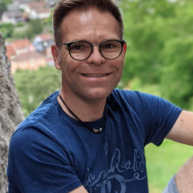 Lars Ellerbrock