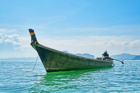 K1600_boat-2076837_1920