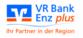 LogoVRBankEnz-e1524736295658