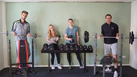 Trainerteam (1)