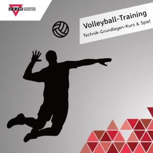 Volleyball_Flyer_Webseite